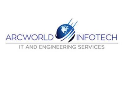 ArcWorld InfoTech