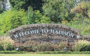 WelcomeToMadison-300x187