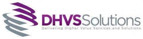 DHVS Solutions