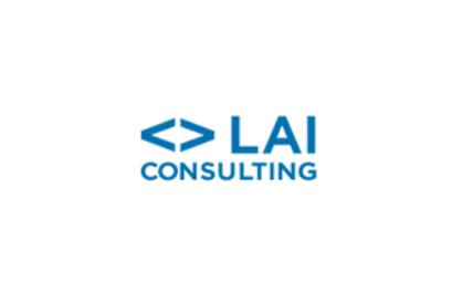LAI Consulting